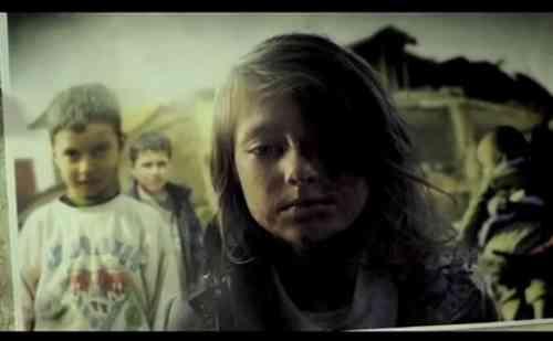 دانلود موزیک ویدیو کاکو بند از my planet