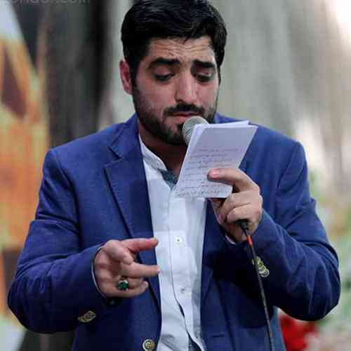 حاج سید مجید بنی فاطمه شهادت امام کاظم (ع) ۱۳۹۶