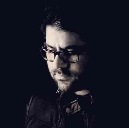 جدیدترین تصویر حامد همایون