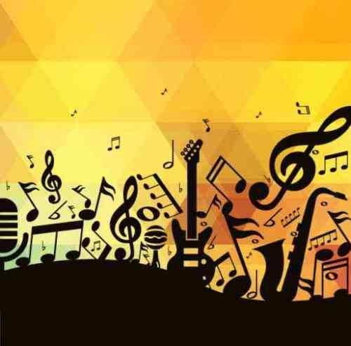 دانلود آهنگ های جدید روز 21 بهمن 95