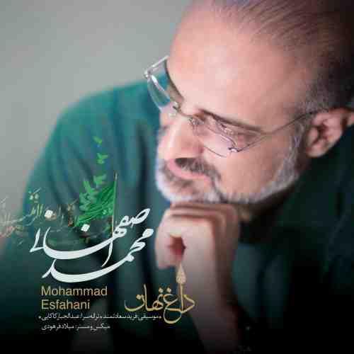دانلود آهنگ جدید محمد اصفهانی به نام داغ نهان عکس جدید محمد اصفهانی عکس ها و موزیک های جدید محمد اصفهانی