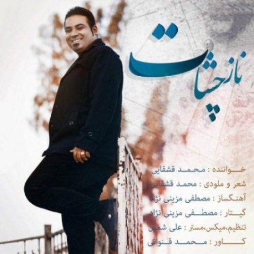 دانلود آهنگ جدید محمد قشقایی به نام ناز چشات عکس جدید محمد قشقایی عکس ها و موزیک های جدید محمد قشقایی