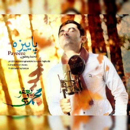 دانلود آهنگ جدید محمد یعقوبی به نام پاییزه عکس جدید محمد یعقوبی عکس ها و موزیک های جدید محمد یعقوبی
