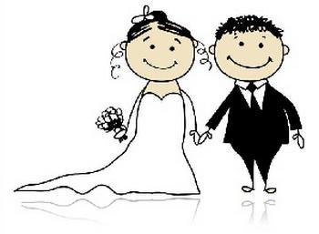 شاد ارکستی عکس عروسی عروس داماد