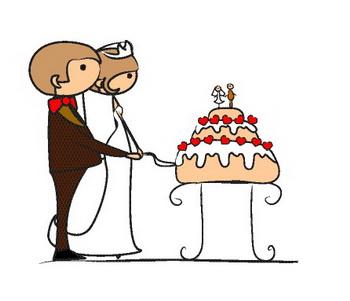 عروسی آهنگ شاد ارکستی
