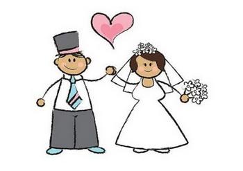 شاد ارکستی / آهنگ شاد / آهنگ شاد عروسی / بهترین گلچین ارکستی