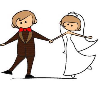 عروسی آهنگ شاد مراسم عقد