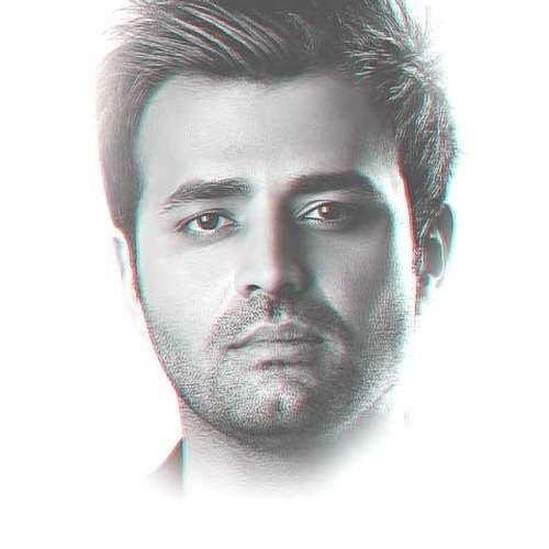 دانلود آهنگ جدید میثم ابراهیمی به نام دلبری تو عکس جدید میثم ابراهیمی عکس ها و موزیک های جدید میثم ابراهیمی