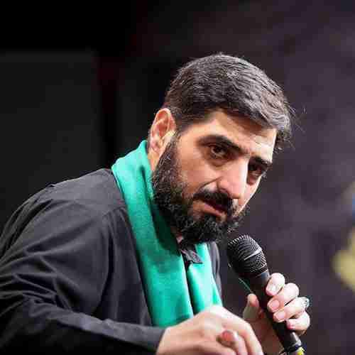 حاج سید مجید بنی فاطمه در شب اول محرم 97