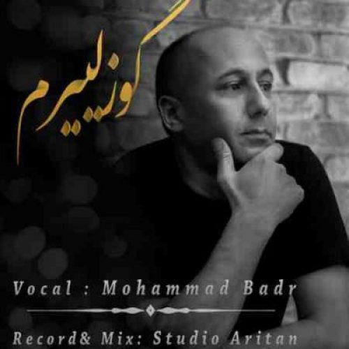 دانلود آهنگ جدید محمد بدر به نام گوزلییرم عکس جدید محمد بدر عکس ها و موزیک های جدید محمد بدر