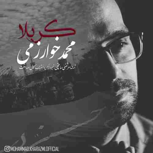 دانلود آهنگ جدید محمد خوارزمی به نام کربلا عکس جدید محمد خوارزمی عکس ها و موزیک های جدید محمد خوارزمی
