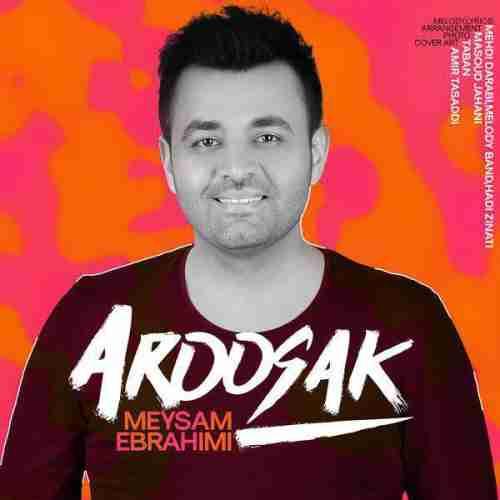 دانلود آهنگ جدید میثم ابراهیمی به نام عروسک عکس جدید میثم ابراهیمی عکس ها و موزیک های جدید میثم ابراهیمی