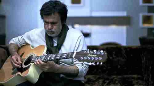 آهنگ های خاطره انگیز ایرانی / آهنگ های بسیار مشهور قدیمی / آپدیت 2019