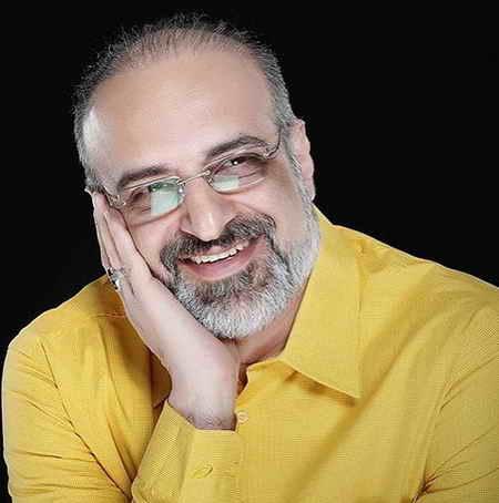 دانلود اهنگ محمد اصفهانی کفشای لنگه به لنگه