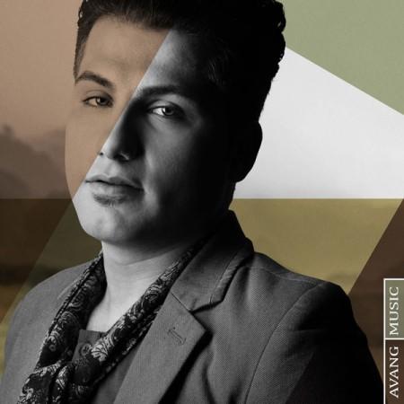 احمد سعیدی به نام اثری بعد از تو