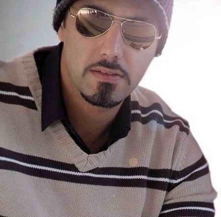 احسان خواجه امیری ترانه خونه