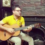دانلود و متن آهنگ جدید آرشاوین به نام ستاره