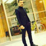 دانلود کاملترین فول آلبوم عباس هاشمی با لینک مستقیم