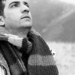 دانلود کاملترین فول آلبوم عبدالرضا قویدل با لینک مستقیم