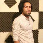 دانلود آهنگ جدید احمدرضا شهریاری (سلو) به نام مرد