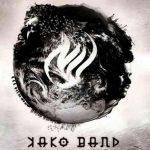 دانلود آهنگ کاکو بند سیاره من – Kako Band My Planet