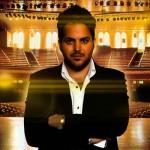دانلود و متن آهنگ جدید خدا بزرگه از علی عبدالمالکی