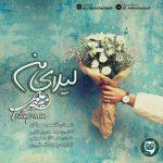 دانلود آهنگ جدید علی میرمحمدی به نام لیلای من