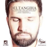 دانلود آهنگ جدید علی زیبایی (تکتا) به نام دلتنگی ها