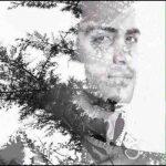 دانلود کاملترین فول آلبوم مجید عباسی با لینک مستقیم