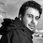 دانلود آهنگ جدید محسن چاوشی به نام آخرین اتوبوس