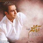 ریمیکس جدید آهنگ سعید شهروز به نام آره عاشقتم