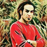 دانلود آهنگ جدید احمدرضا شهریاری (سلو) به نام نباش