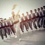 دانلود آهنگ های شاد برای رقص جشن عقد و عروسی
