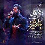 دانلود آهنگ جدید علی زندوکیلی به نام باهار شیراز