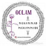 دانلود آهنگ جدید محمد محمدی به نام گلم