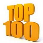 top100