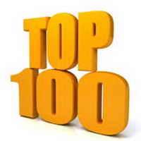قد خوانندگان مرد ایرانی 100 آهنگ برتر ایرانی آهنگ های منتخب فارسی - Nic-Music