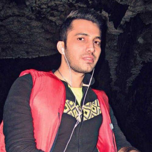 احسان غیبی