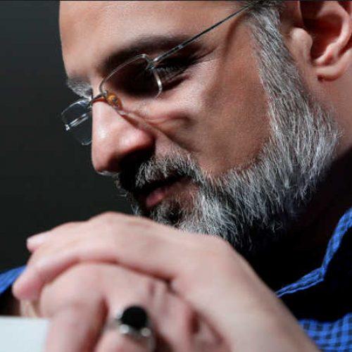 دانلود آهنگ جدید محمد اصفهانی به نام سراب