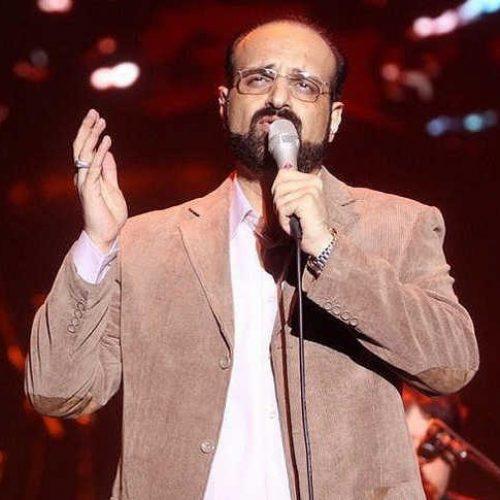 دانلود آهنگ محمد اصفهانی سر آزادگی مردن