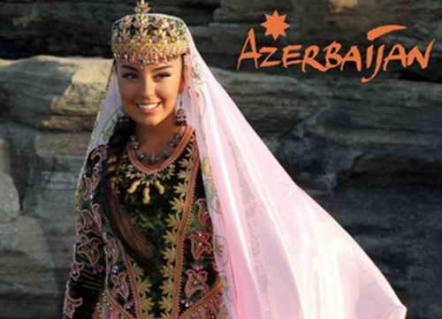 دانلود آهنگ ترکی برای عروسی
