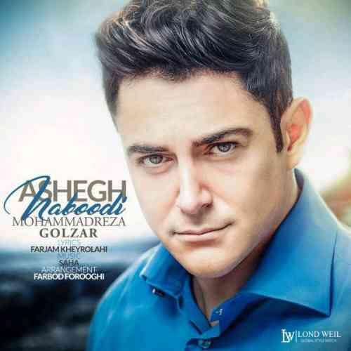 دانلود آهنگ جدید محمدرضا گلزار به نام عاشق نبودی عکس جدید محمدرضا گلزار عکس ها و موزیک های جدید محمدرضا گلزار