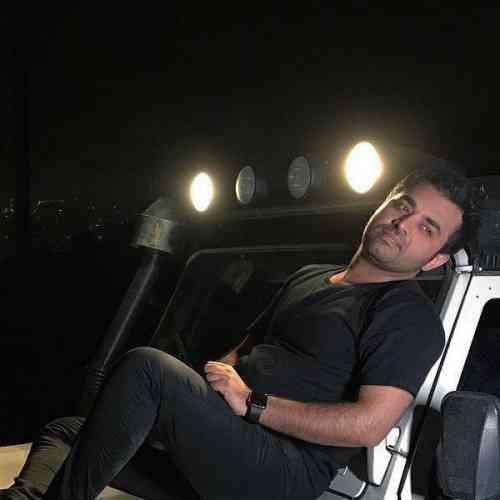 دانلود آهنگ جدید میثم ابراهیمی به نام نگاه تو عکس جدید میثم ابراهیمی عکس ها و موزیک های جدید میثم ابراهیمی