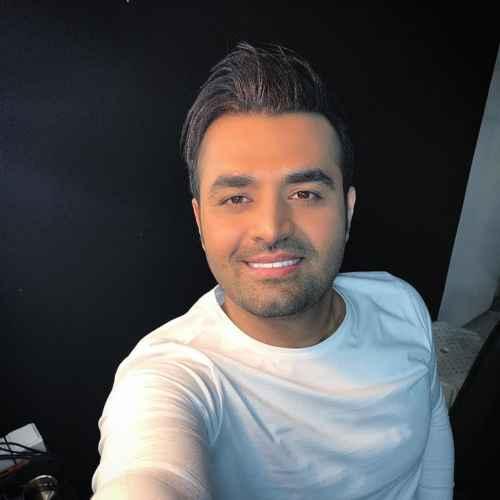 دانلود آهنگ جدید میثم ابراهیمی به نام دلمو میدم بهت عکس جدید میثم ابراهیمی عکس ها و موزیک های جدید میثم ابراهیمی