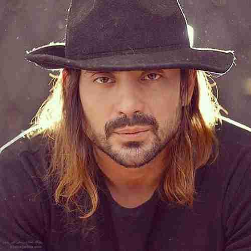 دانلود آهنگ جدید امیر عباس گلاب به نام بماند عکس جدید امیر عباس گلاب عکس ها و موزیک های جدید امیر عباس گلاب