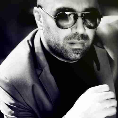 دانلود آهنگ جدید یاسر محمودی به نام عطر تو عکس جدید یاسر محمودی عکس ها و موزیک های جدید یاسر محمودی