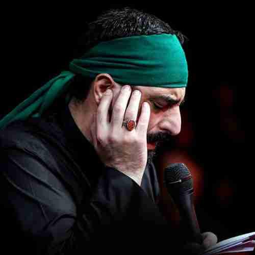 یا حسین کشته افتاده به صحرا حسین حاج سید مجید بنی فاطمه