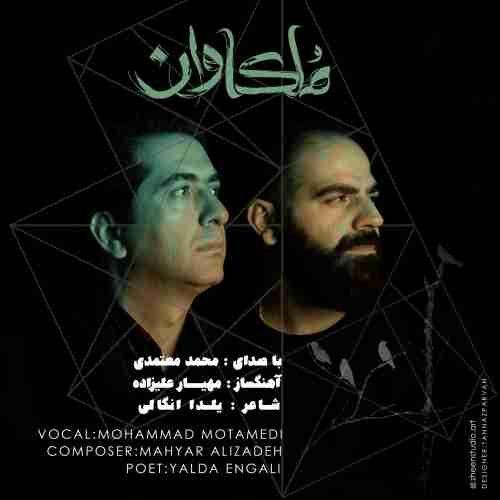 دانلود آهنگ جدید محمد معتمدی به نام ملکاوان عکس جدید محمد معتمدی عکس ها و موزیک های جدید محمد معتمدی