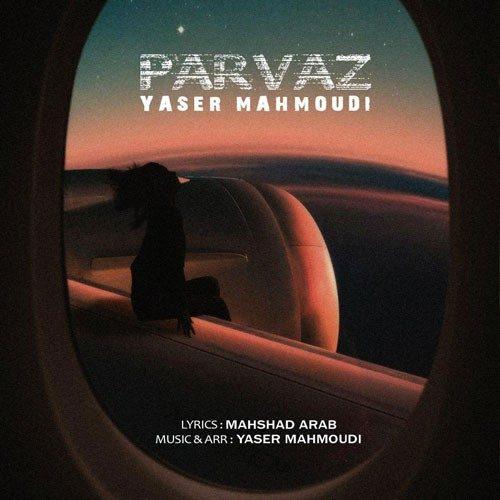 دانلود آهنگ جدید یاسر محمودی به نام پرواز عکس جدید یاسر محمودی عکس ها و موزیک های جدید یاسر محمودی