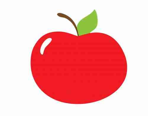 تیتراژ سریال سیب ممنوعه